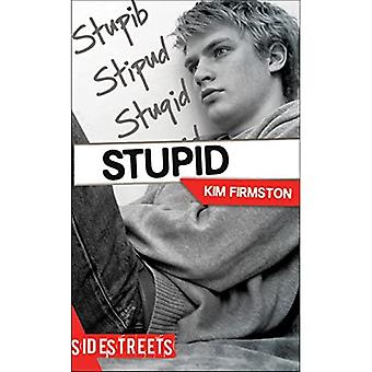 Stupid (SideStreets (Quality))