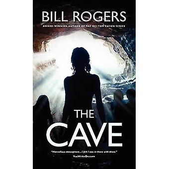 The Cave by Rogers & Bill