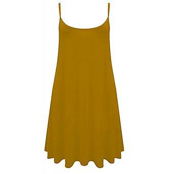 Women's Camisole Printed Vest Top