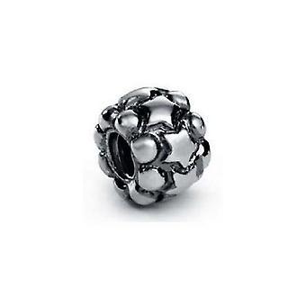 Ladies'Beads Viceroy VMM0006-00