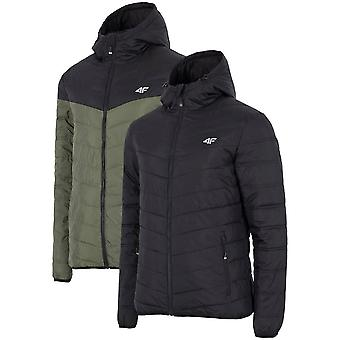 4F KUMP010 H4Z19KUMP010GBOKACZER universal all year men jackets