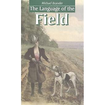The Language of the Field ( Language of  series)