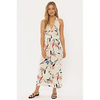 Sisstrevolution westenly wind jumpsuit