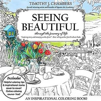 Acb Seeing Beautiful by Chambers & Timothy