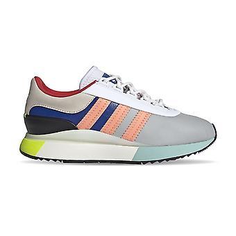 Adidas SL Andridge W FU7134 universel toute l'année chaussures pour femmes