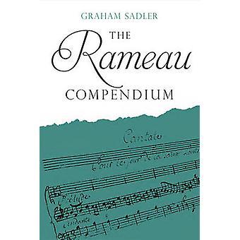 The Rameau Compendium by Graham Sadler - 9781843839057 Book