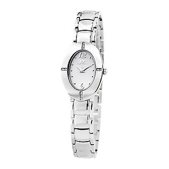 Ladies' Watch Time Force TF2068L-05M (22 mm)