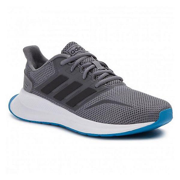 Sports Shoes for Kids Adidas Runfalcon/Blue/31 - Gratis verzending OU0uaS