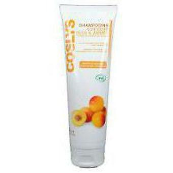 Coslys Dry & Damaged Hair Shampoo 250 ml