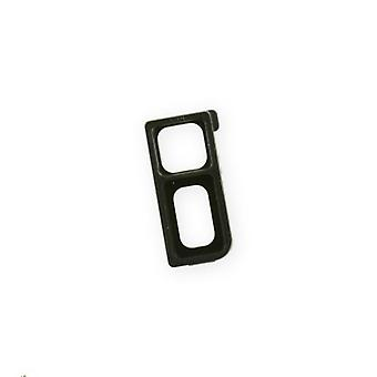 For Samsung Galaxy S8 G950 Flash Diffuser and Bracket Replacement