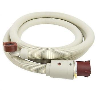 Water Supply Flexible Hose Dishwasher Washing Machine Aqua Protect System