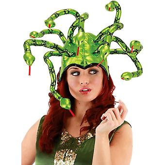 Medusa hat felnőtteknek