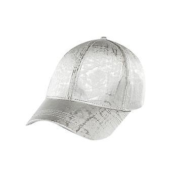 Bangastic Damen Snapback Caps Shiny