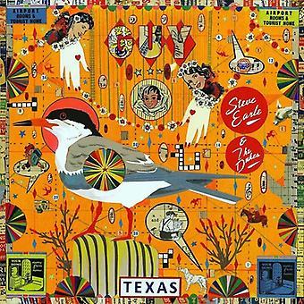 Guy [CD] USA import
