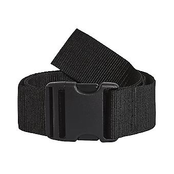 Blaklader textile work belt 40060000 - mens