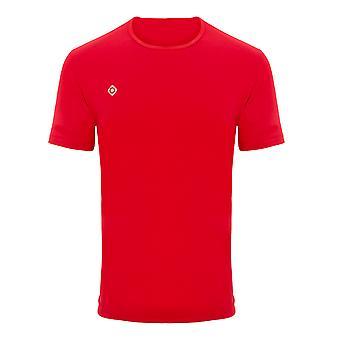 T-shirt Anyox MAN