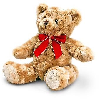 Keel Toys Traditional Bear