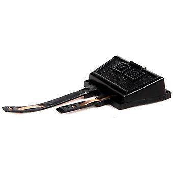 Hornby Digital R8242 - potencia conexión Clip