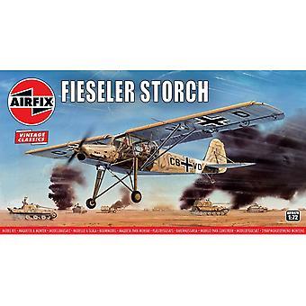 فيسلر ستورش فينادج كلاسيك الطائرات الجوية إصلاح نموذج كيت