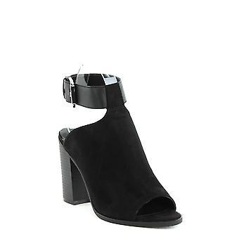 Indigo Rd. | Mashi Block Heels