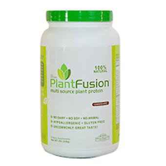 PlantFusion PlantFusion, Chocolate 2 lb