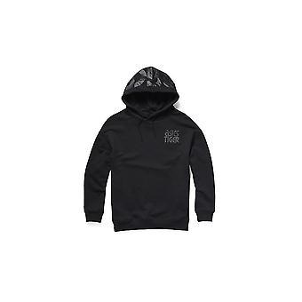Asics BL Sweat PO Hoodie 2191A018001 universal ganzjährig Männer Sweatshirts