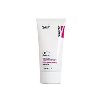 Anti-Rynke Cleanser StriVectin Ansigt Cleanser (150 ml)