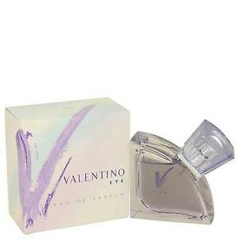 Valentino V ETE av Valentino Eau de Parfum Spray 1,6 oz (kvinnor) V728-539170