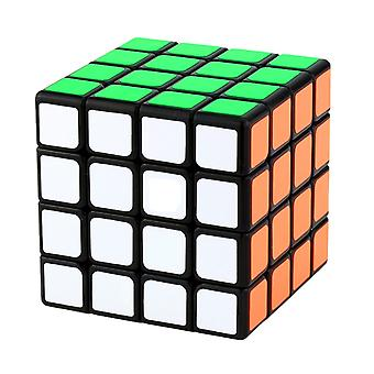 Magic Cube Puzzle Peli, Early Educational Lelu