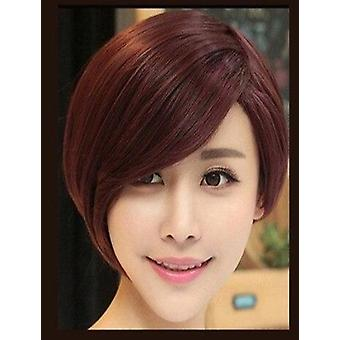 Permanent Hair Dye Wax - Non Toxic Hair Color Cream