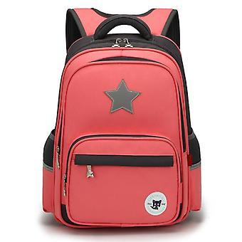 حقيبة ظهر مدرسية لطيفة / حقيبة أطفال مدرسية