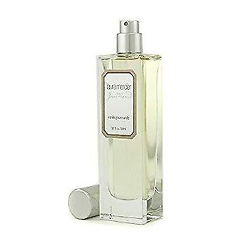Laura Mercier Eau Gourmande Vanilla Gourmande Eau de toilette spray 50 ml