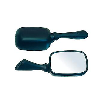 Bike It Mirror For Suzuki GSXR1300 99> GSXR600 Gsxr 1000 01-02 Right Hand