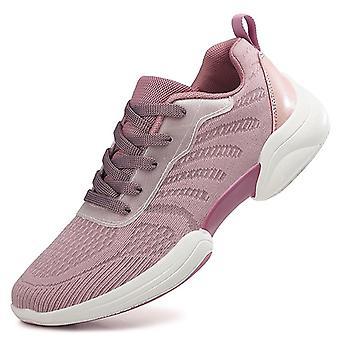 Mickcara women's wdzx105 sneakers