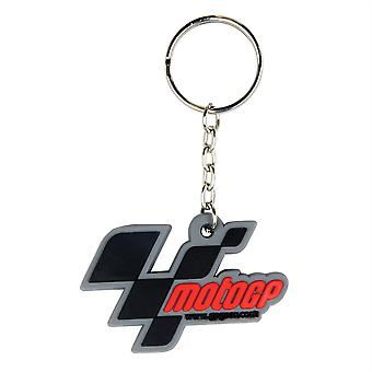 MotoGP Logo Keyfob