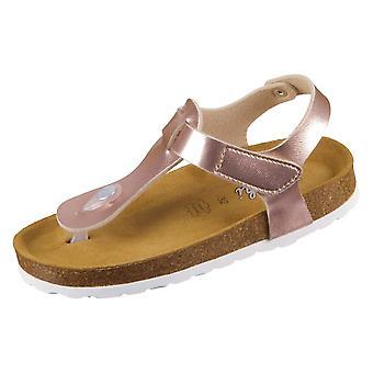 Lurchi Ohana 333603239 universal  kids shoes