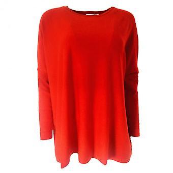 MASAI CLOTHING Masai Pullo Vihreä Tai Valient PoppyTop 1001128 Fanasi