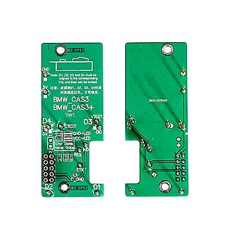 Mini Acdp Module1 For Bmw + Immo Key Programming And Odometer Reset