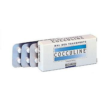 Boiron Cocculine 30 Tablets