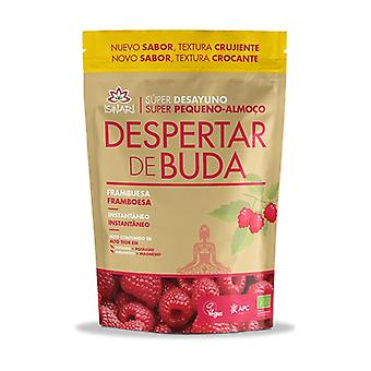 Awakening of Buddha Raspberry Bio 360 g of powder