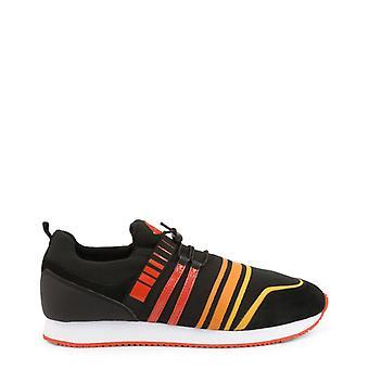 Trussardi Herren's Sneakers - 77a00153