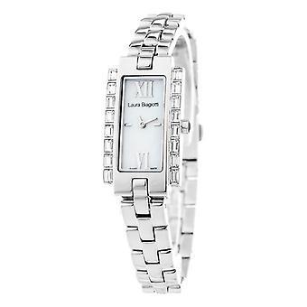 Женские часы Laura Biagiotti (Ø 19 мм) (19 мм)