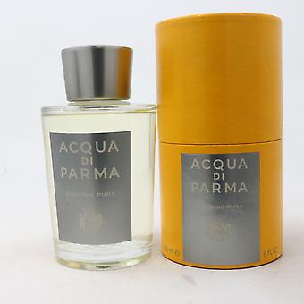 Colonia Pura by Acqua Di Parma Eau De Cologne 6.0oz/180ml Spray New With Box