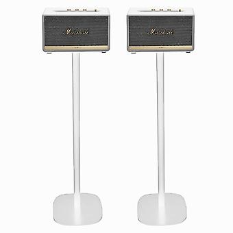 Vebos floor stand Marshall Acton white set