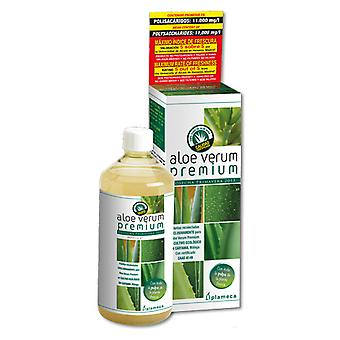 Plameca Aloe Verum Premium 1000 ml
