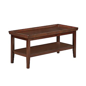 Table basse Ledgewood - V2-122