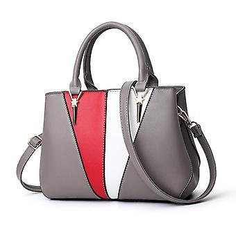Female medium hand bag crossbody bag one-shoulder handbags