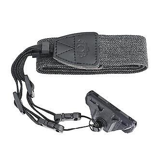 Anti-Fall Dji Luft 2s Halsband Schlüsselband Band Clip Halterung für Dji Mavic Luft 2 / 2 s / Mini 2 Drohnen Fernbedienung Zubehör