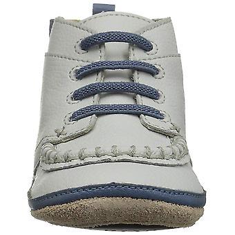 Robeez Children Shoes Nick boot