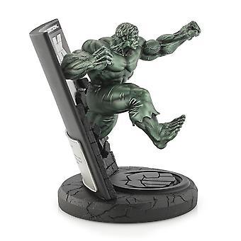 Limited Edition Gamma Green Hulk Marvel Treasury Edition #5